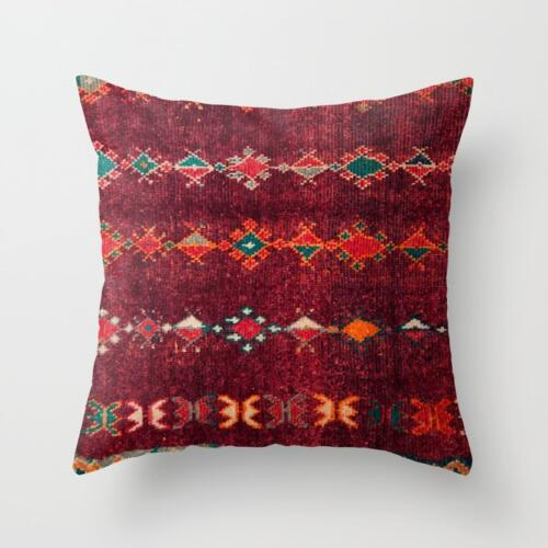 a8-colored-traditional-moroccan-carpet-artwork-pillows