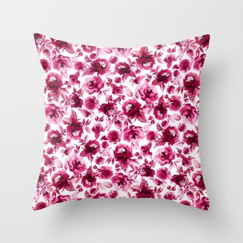 n136-pink-lovely-farmhouse-style-roses-flowers-pillows