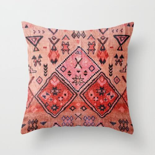 n52-pink-orange-antique-oriental-traditional-moroccan-style-artwork-pillows